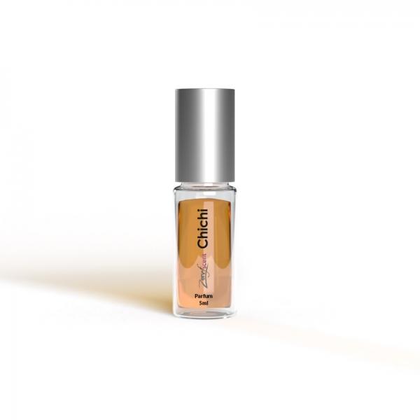 Zen of Scent Parfum Chichi Miniatur 5ml