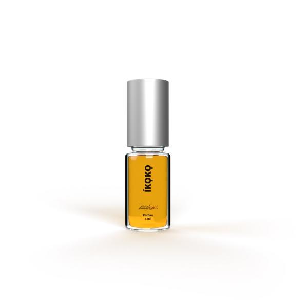 Zen of Scent ikoko Parfum Miniatur 5ml