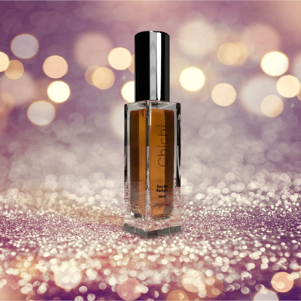 Zen of Scent Parfum Chichi