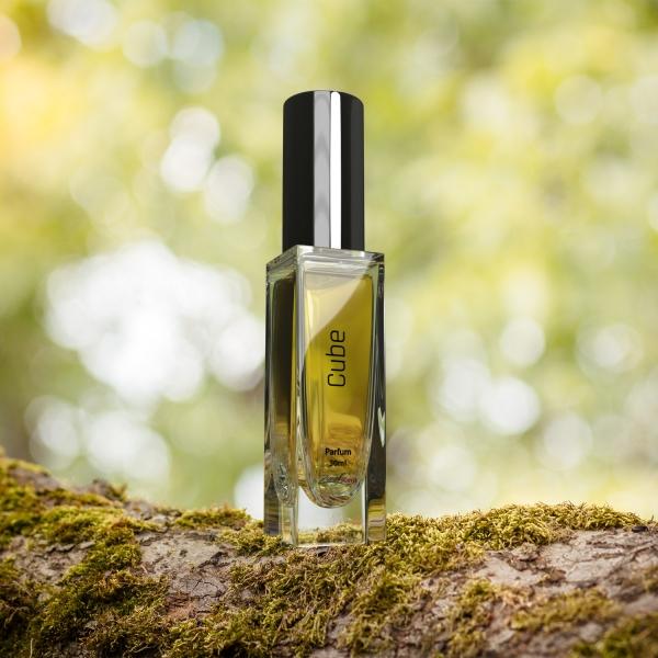 Parfum Cube 30ml