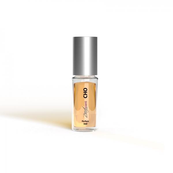 Zen of Scent Parfum CHO Probe