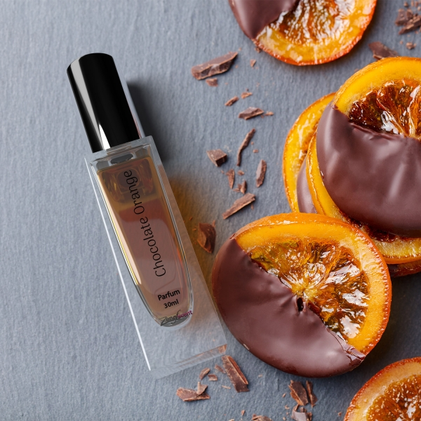 Parfum Chocolate Orange 30 ml