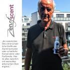 Deo-mit-wertvollen-therischen-len_140x140